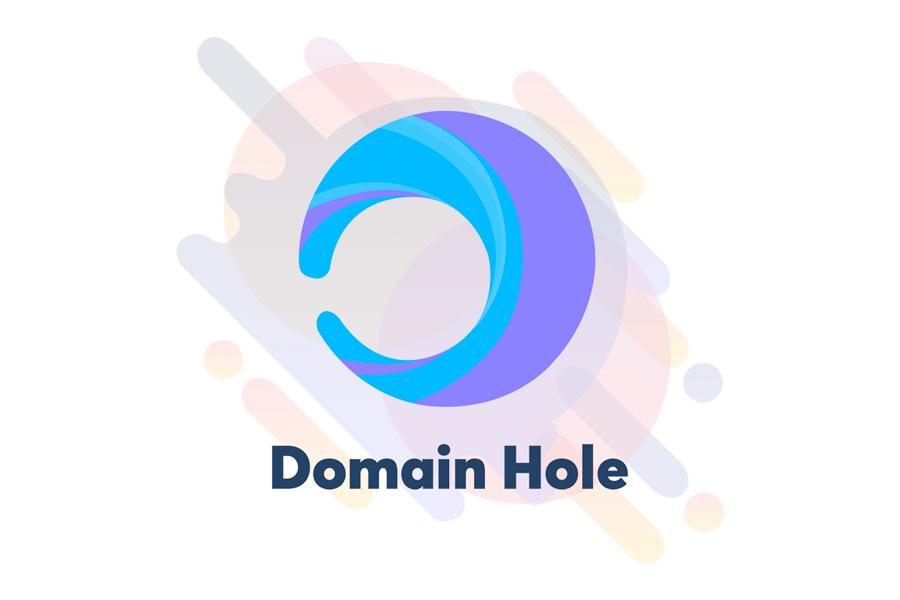 Why We Chose the Name DomainHole